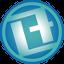 Link2Feed Logo